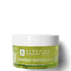 Erborian Bamboo Waterlock Intense Hydration Face Mask 3.5ml
