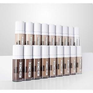Makeup Obsession Mega Conceal (Various Shades)