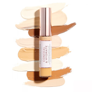 Conceal & Hydrate Concealer (Various Shades)