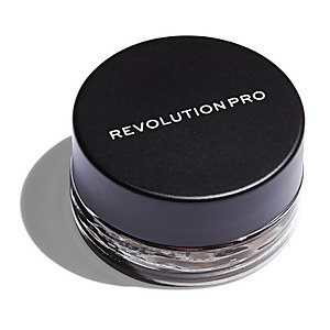 Revolution Pro Brow Pomade - Ash Brown