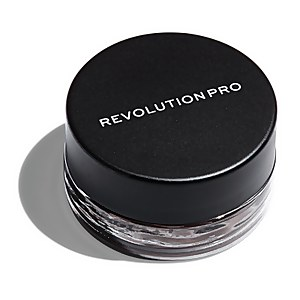 Revolution Pro Brow Pomade - Chocolate
