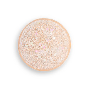 I Heart Revolution Donuts Eye Shadow Palette - Sugar Coated