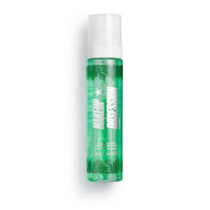 Makeup Obsession Prime and Essence Mist - Tropical