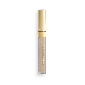 Revolution Pro Ultimate Radiant Under Eye Concealer - C1 4.5ml