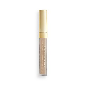 Revolution Pro Ultimate Radiant Under Eye Concealer - C6 4.5ml