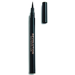 Makeup Revolution The Eye Liner Revolution