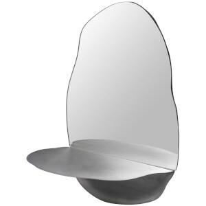 Broste Copenhagen Vilja Mirror