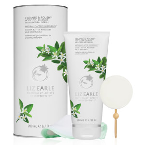 Liz Earle Seasonal Serenity Set