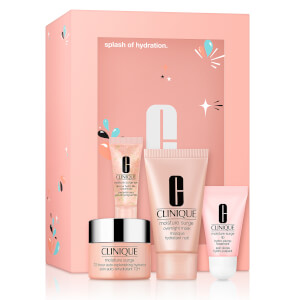 Clinique Splash of Hydration Set