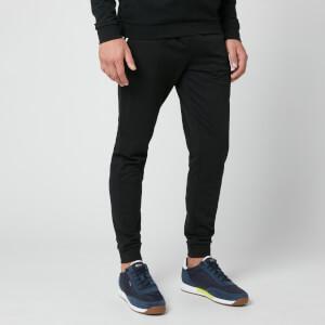 BOSS Men's Authentic Pants - Black