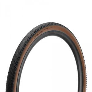 Pirelli Cinturato Gravel H Classic Tyre