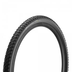 Pirelli Cinturato Gravel M Tyre