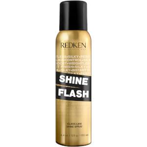 Redken Shine Flash 150ml