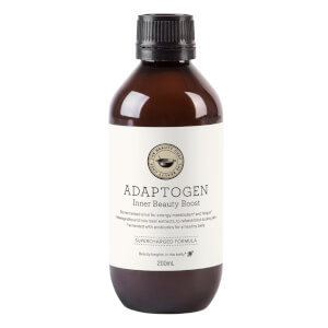 The Beauty Chef Adaptogen Inner Beauty Boost 200ml