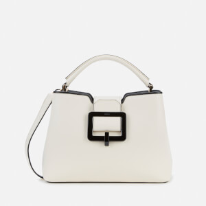 Bally Women's Jorah Bag - Bone