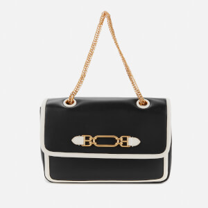 Bally Women's Viva Small Bag - Black