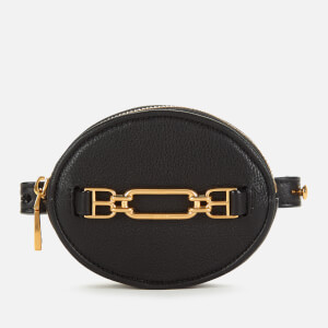 Bally Women's Valian Wallet - Black
