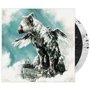 The Last Guardian LP