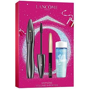 Lancôme Volume a Porter Mascara Chistmas Set