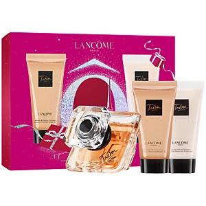 Lancôme Tresor Eau de Parfum 30ml Christmas Set