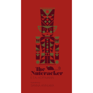 Penguin Books: The Nutcracker