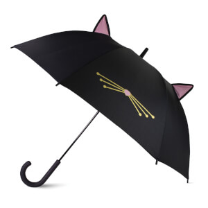 Kate Spade New York Umbrella - Cat