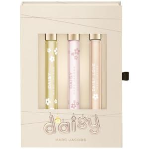 Marc Jacobs Daisy Pen Spray Eau de Toilette Gift Set