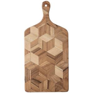 Bloomingville Acacia Cutting Board