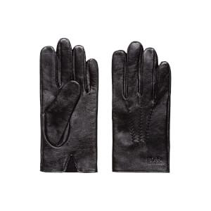 BOSS Men's Grifin Gloves - Black