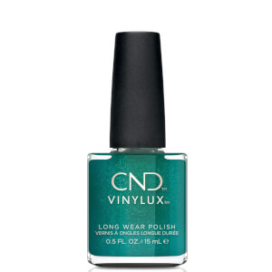 CND Vinylux She's A Gem! 15ml