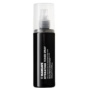 ManCave Hydrating Toner Spray 125ml