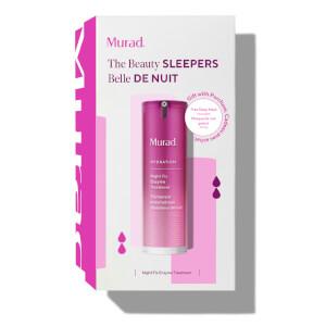 Murad Beauty Sleepers 30ml