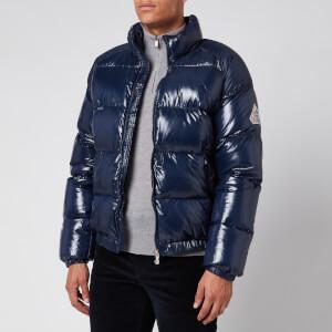 Pyrenex Men's Vintage Mythic Puffer Jacket - Amiral