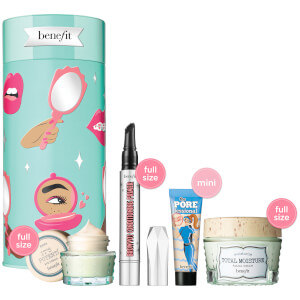 benefit Your B.Right to Party Gift Set (Worth £77.92)