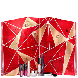 By Terry Twinkle Glow Advent Calendar (Worth £380.00)