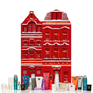 Rituals 2020 Advent Calendar (Worth £120.00)