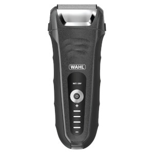 Wahl Shaver Lifeproof Plus Lithium