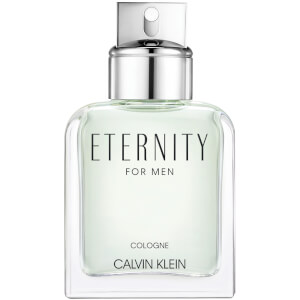 Calvin Klein Eternity Cologne for Him (Various Sizes)