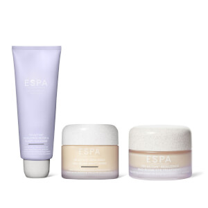 ESPA Tri-Active Resilience Pro-Biome Collection