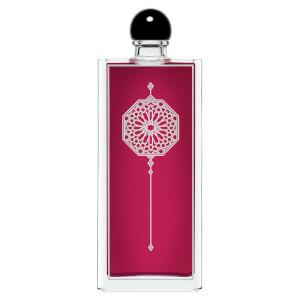 Serge Lutens La Fille de Berlin Zellige Limited Edition Eau de Parfum 50ml