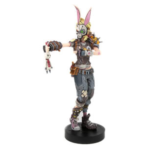 Official Borderlands 3 Tiny Tina Figurine/Figure