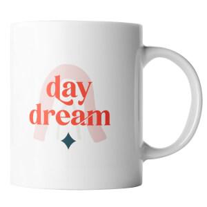 Hermione Chantal Day Dream Mug