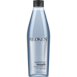 Redken Extreme Length Shampoo 300ml