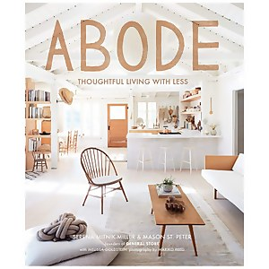 Abrams & Chronicle: Abode