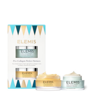 Elemis Pro-Collagen Perfect Partners (Worth $160.00)
