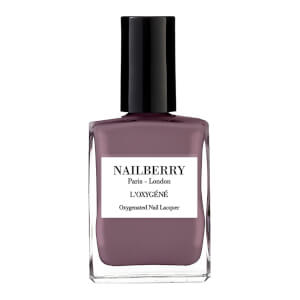 Nailberry Nail Polish - Peace 15ml