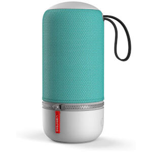 Libratone Zipp Mini 2 Portable Wireless Speaker with Amazon Alexa - Green