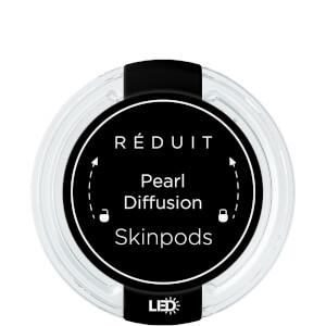 RÉDUIT Skinpods Pearl Diffusion LED