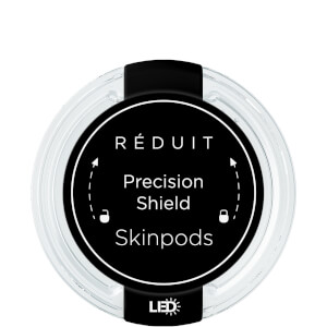 RÉDUIT Skinpods Precision Shield LED