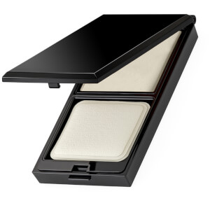 Serge Lutens Finishing Powder Fini Petale 8g (Various Shades)